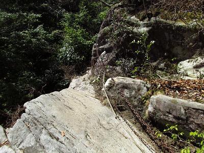 多良岳津波の日 052