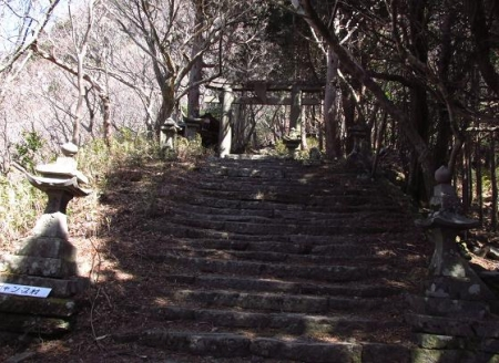 多良岳津波の日 029