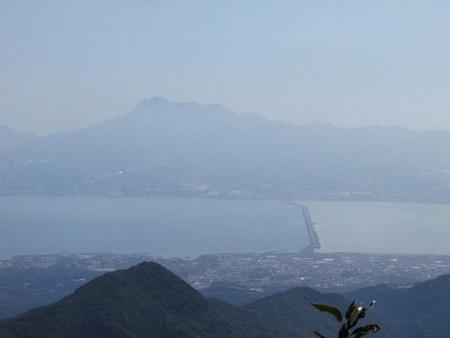 多良岳津波の日 070