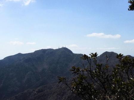 多良岳津波の日 065