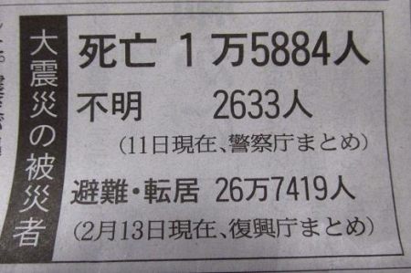 新聞記事 001