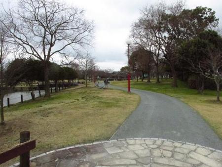 桜公園 054