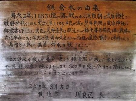 円応寺の桜 142