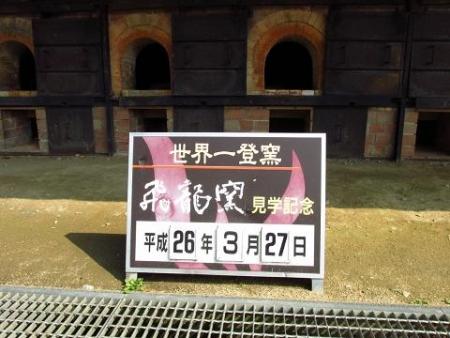 円応寺の桜 176