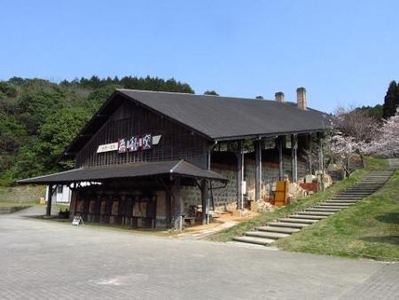 円応寺の桜 164