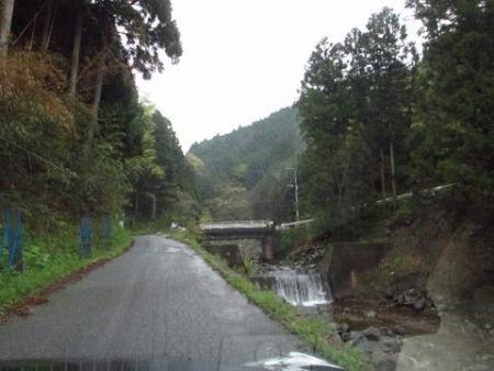 カラ迫岳の山開き 011