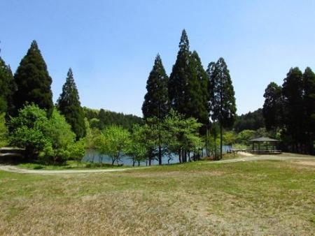 星塚山 002