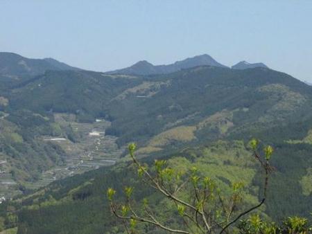 星塚山 097