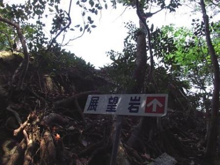 星塚山 099