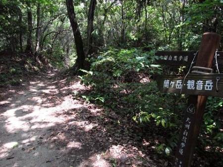 小岱山と清水山 052