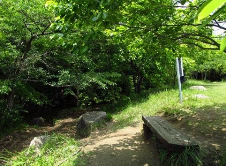 小岱山と清水山 092