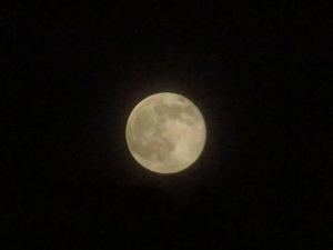 月の出 012