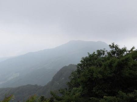 馬鈴八幡岳 035