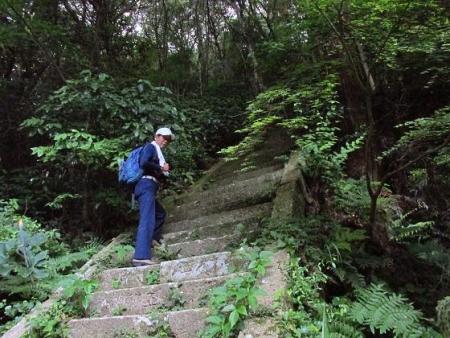天童岩 044