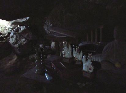 天童岩 082
