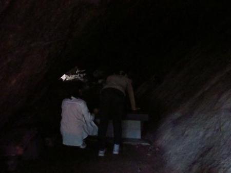 天童岩 077
