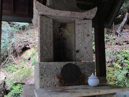天童岩 067