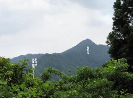 スーパー林道 060