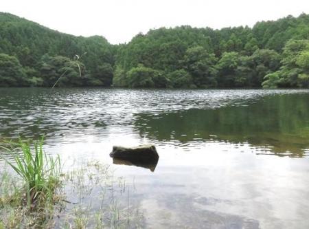 燕と黒木グリーンピア 123