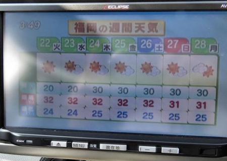 梅雨明けと清水山 070