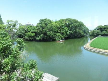 柳川 024