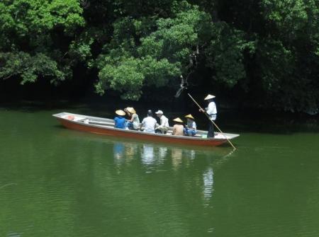 柳川 027