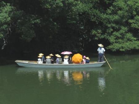 柳川 044