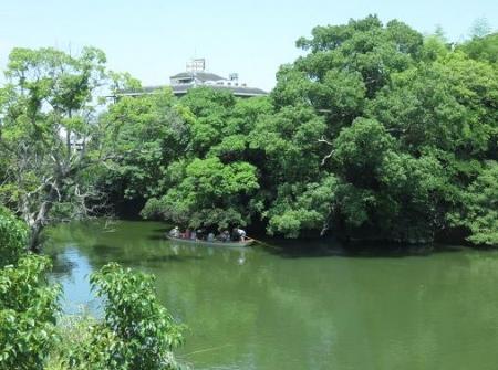 柳川 060