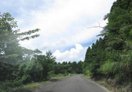 多良岳 009