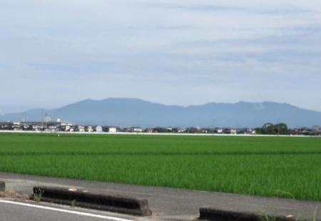 多良岳 006