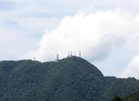 多良岳 056