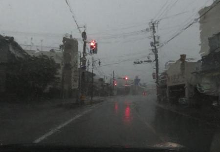 土砂降り 034