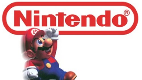 Nintendo Probability Of Bankruptcy
