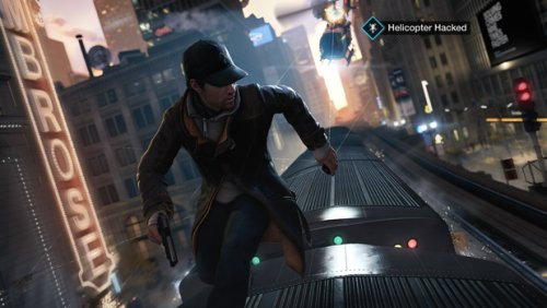 Watch_Dogs_RUNNING_ON_LTRAIN_618x348.jpg