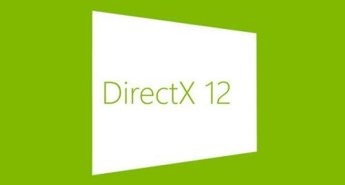 directx12logo_28774.jpg
