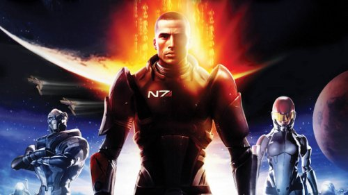mass-effect-cover.jpg