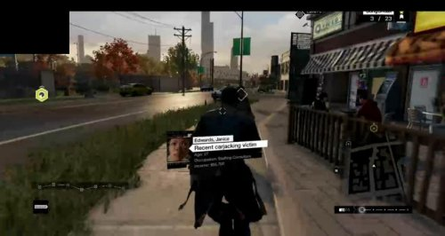 watch-dogs-ps4-beta-1.jpg