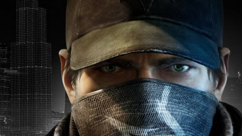 watch_dogs-670x376.jpg