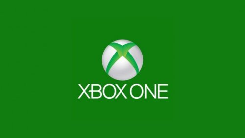 xbox-one-logo-wallpaper-670x376.jpg