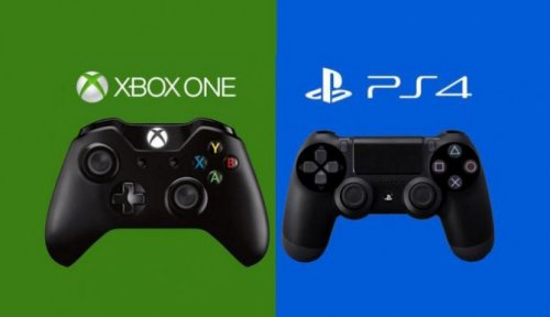 xbox-one-vs-ps4-670x386.jpg