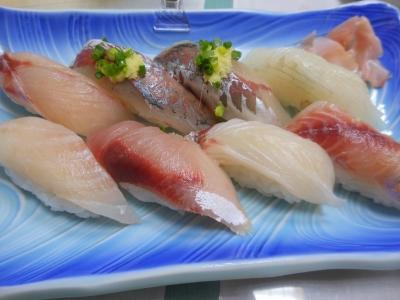 N_岩井寿司
