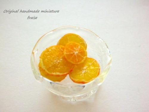 オレンジスライス3