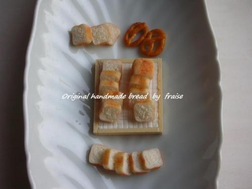 食パン35