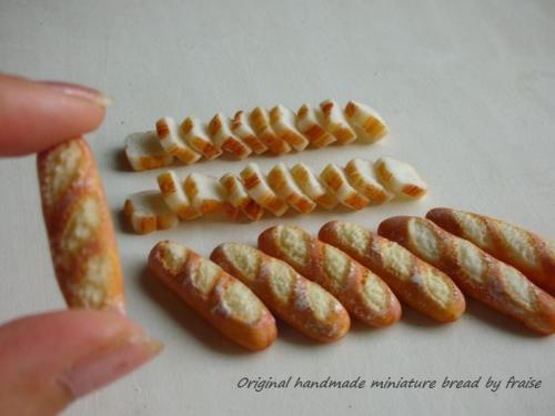 食パン45