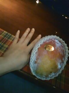沖縄のマンゴー
