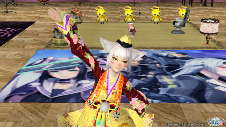 pso20140305_223939_028.png