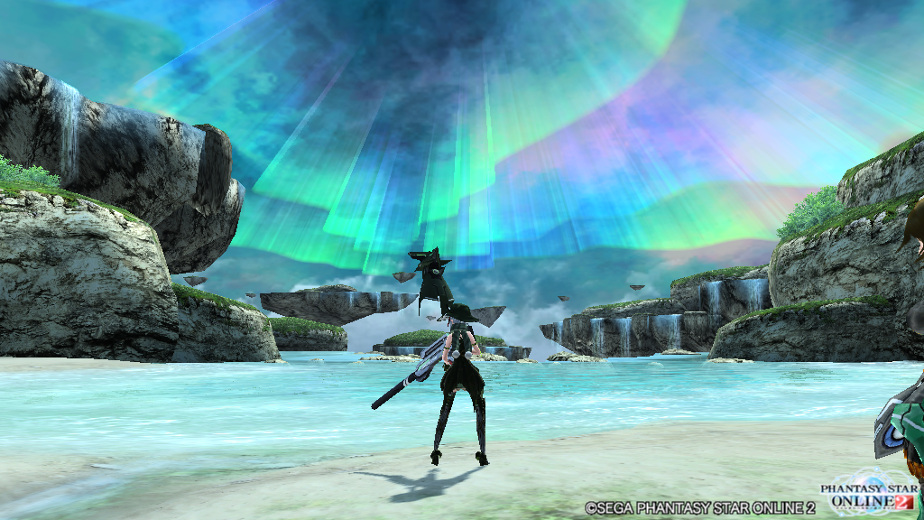 pso20140405_005227_001.png
