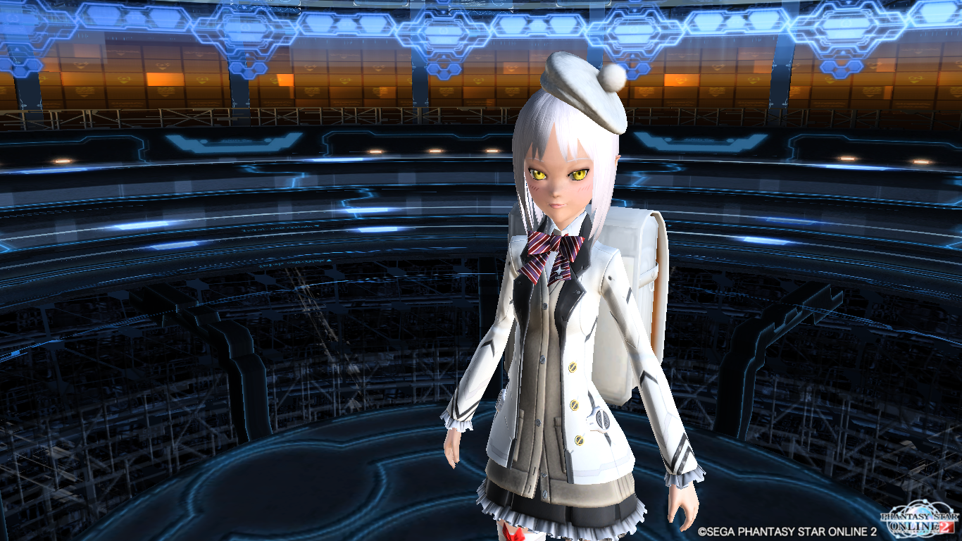 pso20140411_001727_003.png