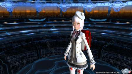 pso20140418_230743_000.png