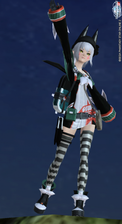 pso20140524_215336_009.png